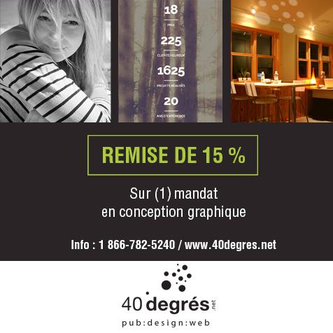 40 Degrés-graphiste-Percé-476x476