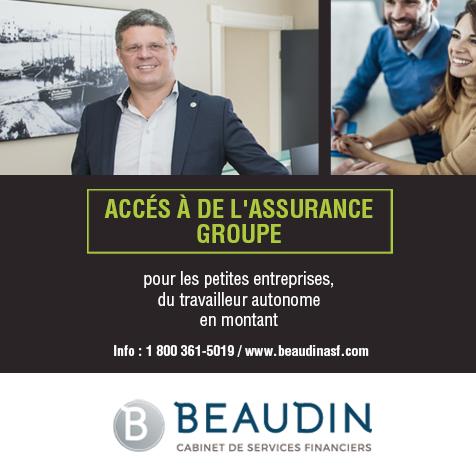 Beaudin assurance-476x476