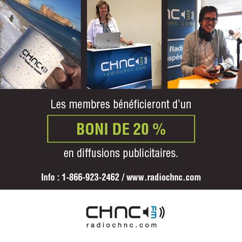 CHNC-476x476