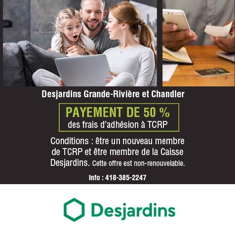 Desjardins-Grande-Rivière-Chandler-476x476