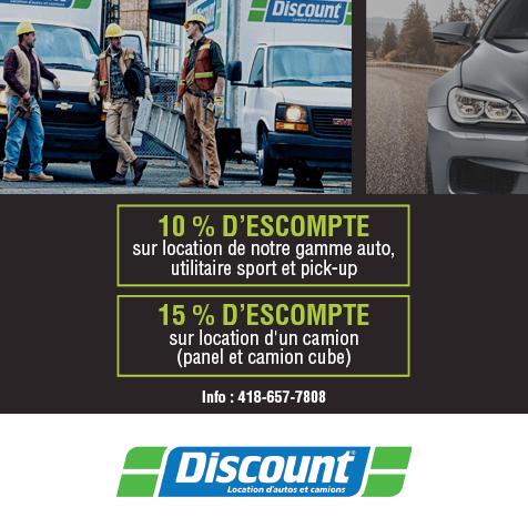 Discount-476x476