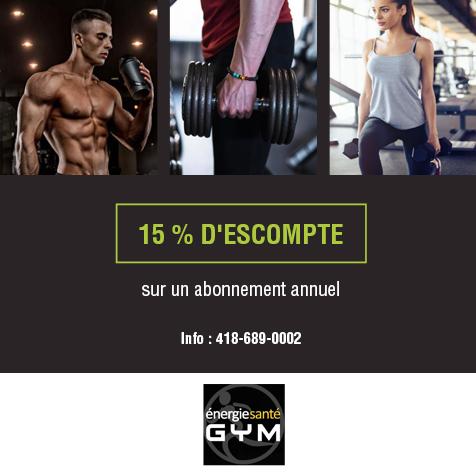Énergie santé gym-476x476