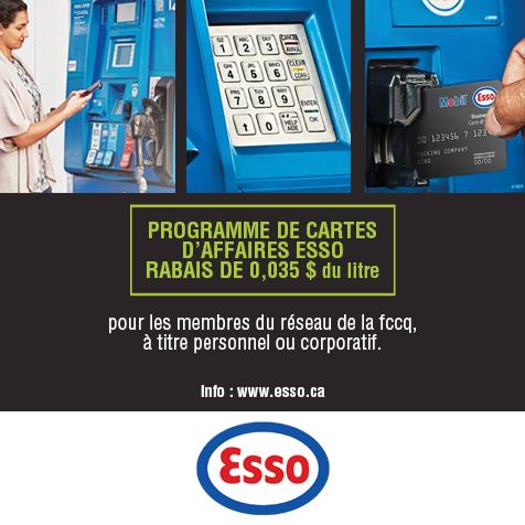 Esso-476x476