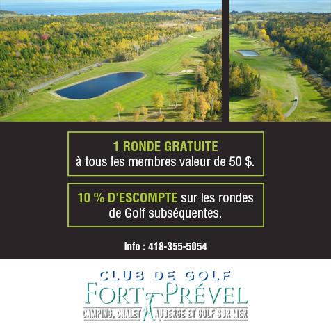 Fort prével-476x476