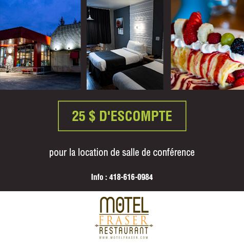Motel Fraser-476x476