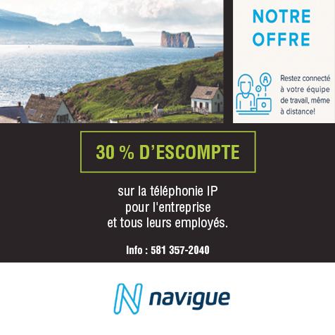 navigue-476x476