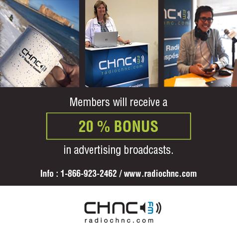 CHNC-476x476-A