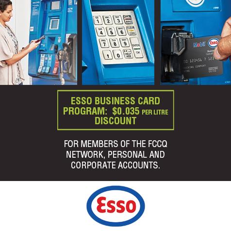 Esso-476x476-A