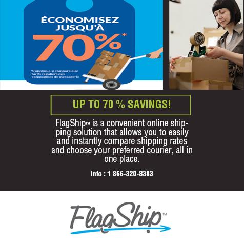 Flag ship-476x476-A