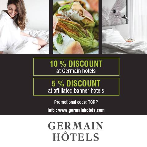 Germain hotels-476x476-A
