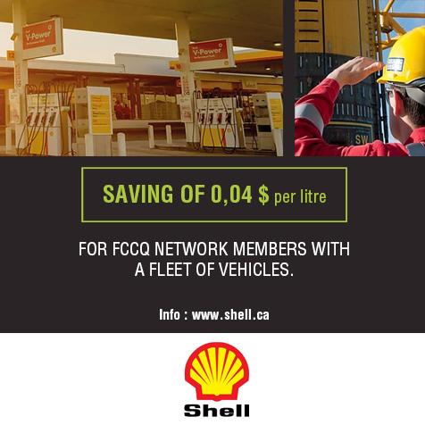 Shell-476x476-A