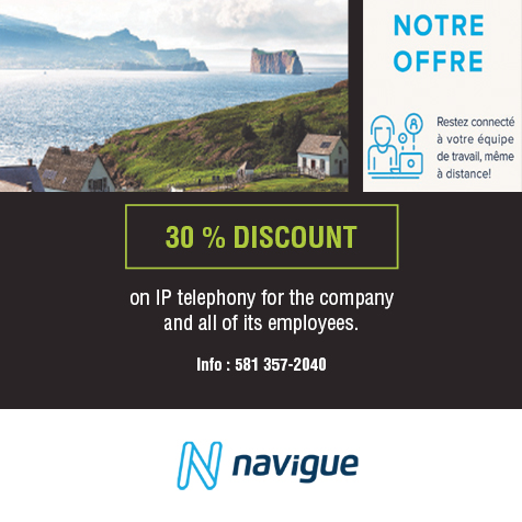 navigue-476x476-A